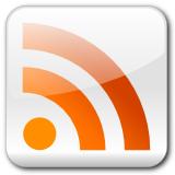 携帯ストラップファクトリーのブログのフィードを購読